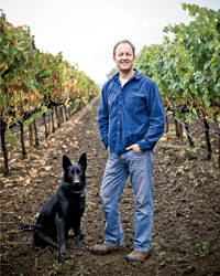 original-201211-a-winemakers-of-the-year-steve-matthiasson.jpg