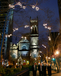 201211-a-travel-tips-philadelphia-201211-HD-travel-tips-philadelphia.jpg