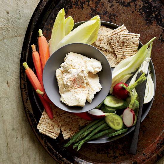 HD-201210-r-miso-infused-cream-cheese-spread.jpg