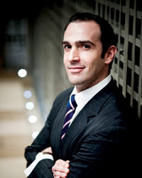 Sommelier: Michael Madrigale