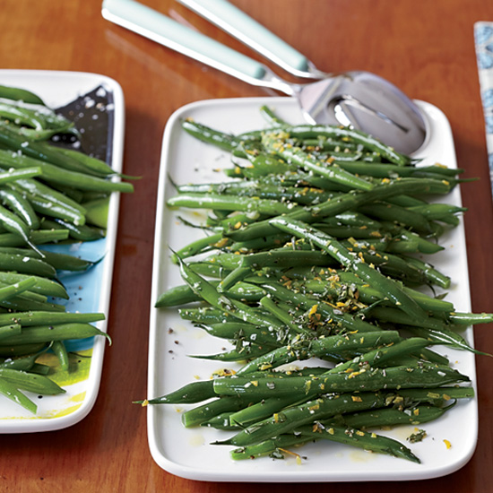original-201205-HD-green-beans-two-ways.jpg