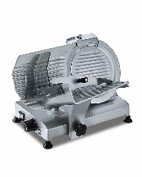 Consiglio's Meat Slicer