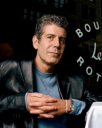 original-201212-a-les-halles-cookbook-anthony-bourdain.jpg
