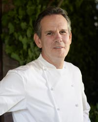 original-201212-a-london-restaurants-thomas-keller.jpg