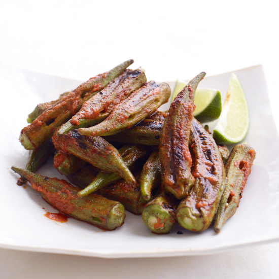 201209-HD-grilled-okra-with-red-curry-lime-dressing-201209-r-grilled-okra-with-red-curry-lime-dressing.jpg