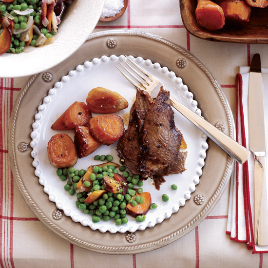 9 Tips for Cooking Christmas Goose