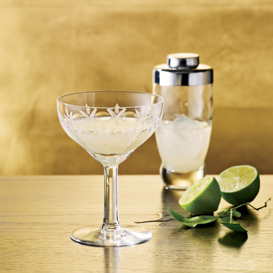 Next Cocktail Obsession: The Daiquiri