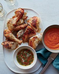 original-201301-a-food-trends-2013-spice-rubbed-roast-chicken.jpg