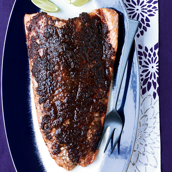 HD-201112-r-slow-roasted-salmon-with-tamarind-ginger-and-chipotle.jpg