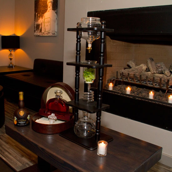 HD-201202-ss-cocktail-bar-citizen-r-d.jpg