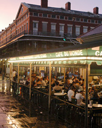 original-201111-a-coffee-bars-cafe-du-monde.jpg