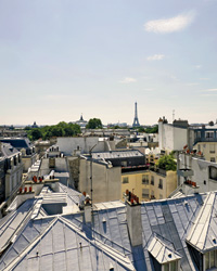 original-201207-a-fw-travel-city-guide-paris-paris.jpg