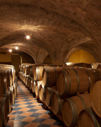 original-201210-a-best-regional-producers-priorat-celler-vall-llach.jpg