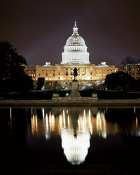 original-201302-a-best-restaurants-in-washington-dc-capitol-building.jpg