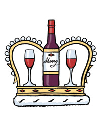 original-201302-a-sherry-crown.jpg