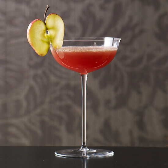 2010-r-cocktail-irish-cure.jpg