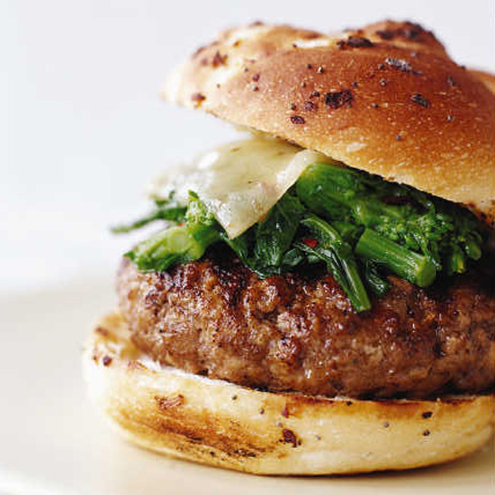 HD-201302-r-sausage-and-broccoli-rabe-burger.jpg