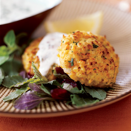 Delicious Vegetarian Dishes