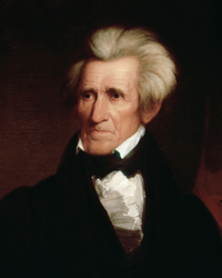 article-201209-ss-presidential-obsessions-andrew-jackson.jpg