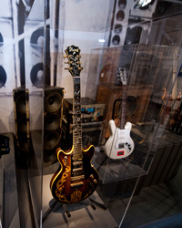 original-201211-a-travel-tips-rock-hall-of-fame-cleveland.jpg