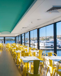 Insider Guide to Sydney Restaurants
