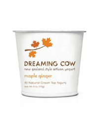 original-201302-a-supermarket-sleuth-dreaming-cow-maple-ginger.jpg
