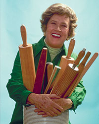 original-201303-a-famous-chefs-julia-child-rolling-pins.jpg