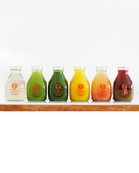 Article-201207-ss-best-new-juice-bars-organic-ave.jpg