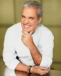 images-sys-chef-eric-ripert-tips.jpg