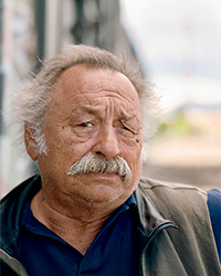 original-201304-a-jim-harrison.jpg