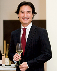 Sommeliers of the Year 2013 | Food & Wine