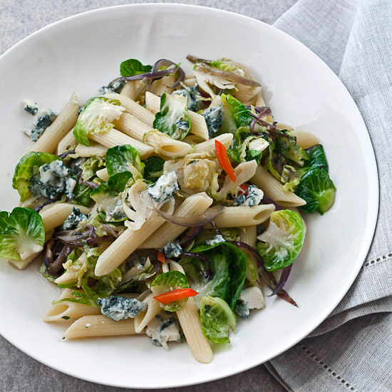 HD-201001-r-penne-with-brussel-sprouts.jpg