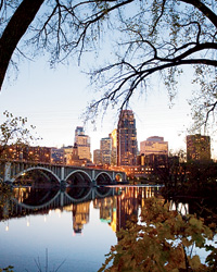 original-201208-a-minneapolis-restaurants-landscape.jpg