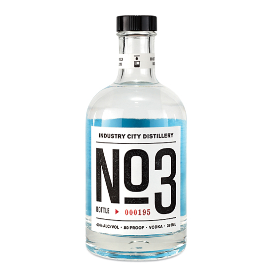 Industry City Distillery (Brooklyn)
