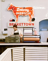 original-201305-a-brooklyn-briskettown.jpg