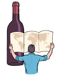 original-201305-a-new-wine-regions.jpg