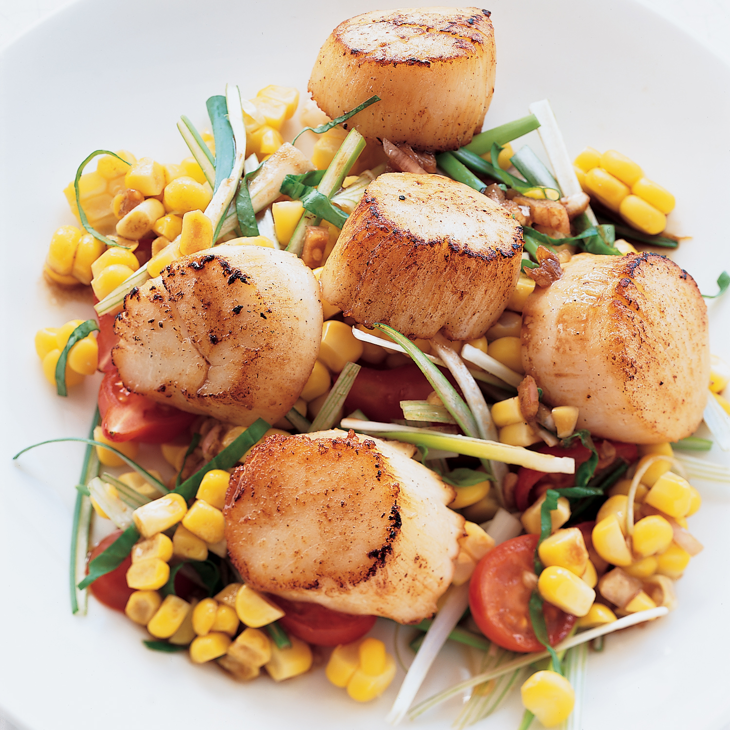 xl-grilled-sea-scallops-with-corn.jpg