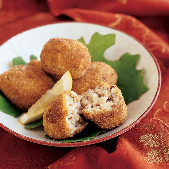 HD-200210-r-chicken-croquettes.jpg
