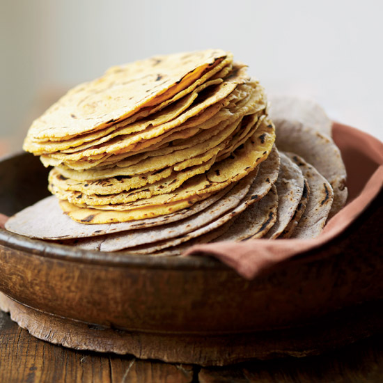 HD-200911-r-corn-tortillas.jpg
