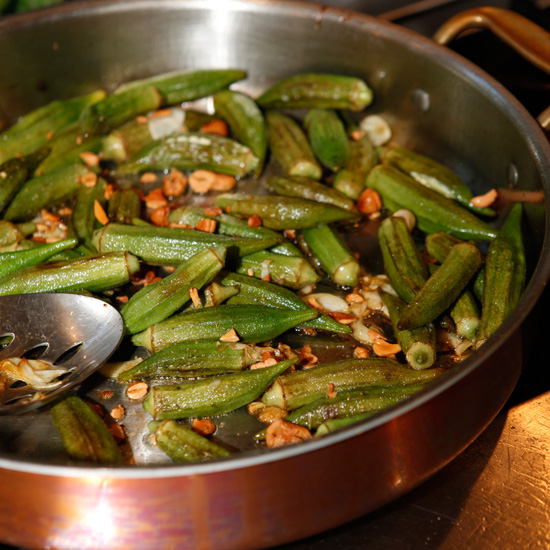 201004-r-okra-with-cashews.jpg