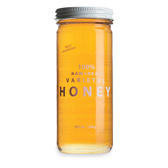 HD-201305-a-editor-picks-raw-honey.jpg
