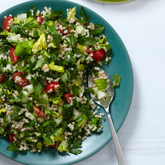 201208-HD-four-herb-tabbouleh-201208-r-four-herb-tabbouleh.jpg