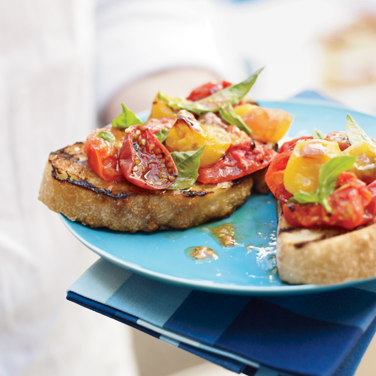 HD-201006-r-grilled-tomatoes.jpg