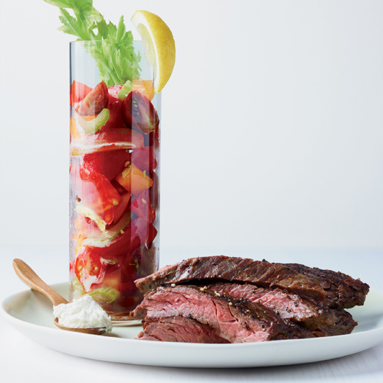 HD-201308-r-skirt-steak-with-bloody-mary-tomato-salad.jpg