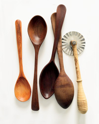 images-sys-201111-a-kitchen-tools.jpg