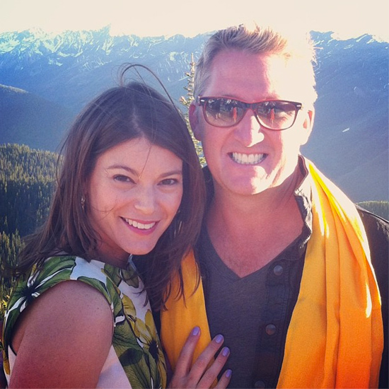 original-201306-HD-aspen-classic-gail-simmons-tim-love.jpg