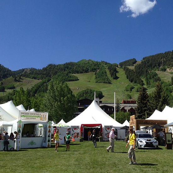 original-201306-HD-aspen-classic-tents.jpg