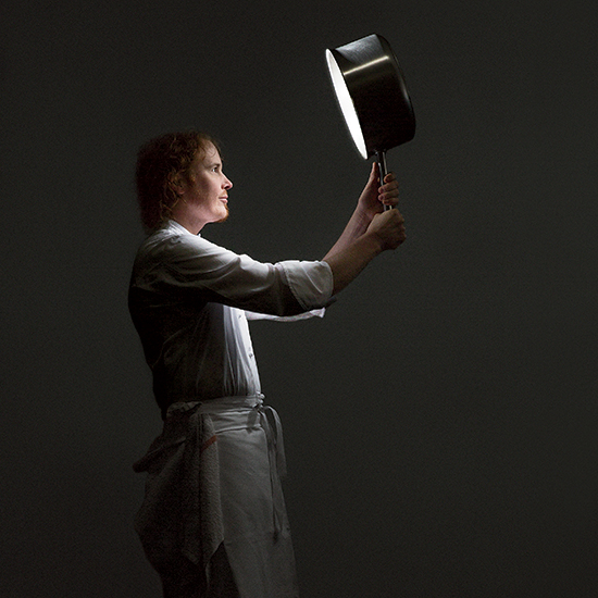 original-201307-HD-bnc-all-stars-grant-achatz.jpg