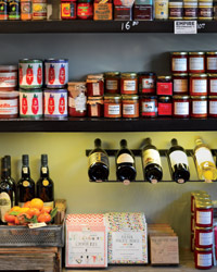 original-201307-a-best-wine-shops-little-vine-food.jpg
