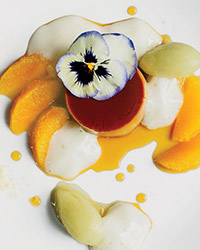 recipe-201307-HD-best-new-pastry-chef-2013-popping-flan.jpg